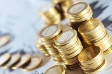 cep - Centrum für europäische Politik: Financial Markets